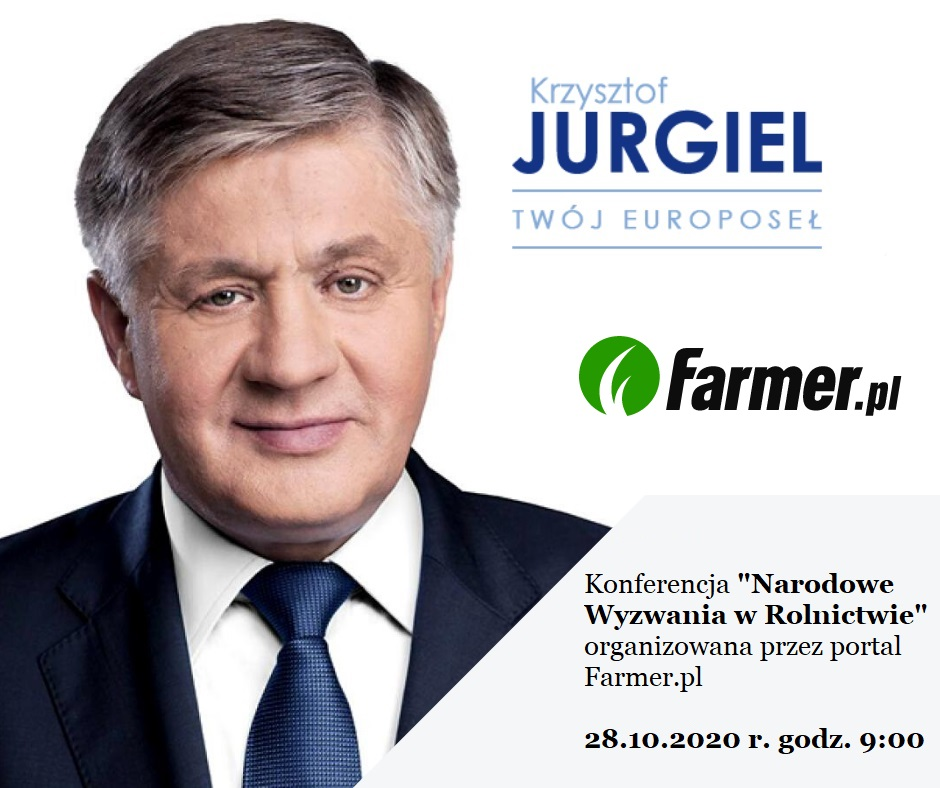 konferencja farmer.pl